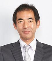 中村 努 さん