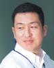 石原 雄大講師