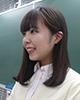 松岡 恵里講師