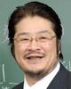 松本 維士講師