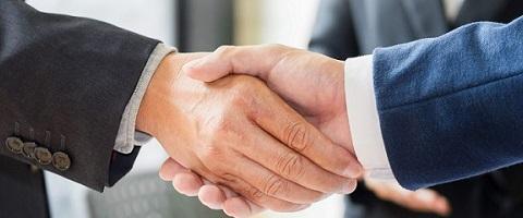 中小企業診断士の3大メリット