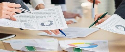 中小企業診断士 2次試験科目ガイド