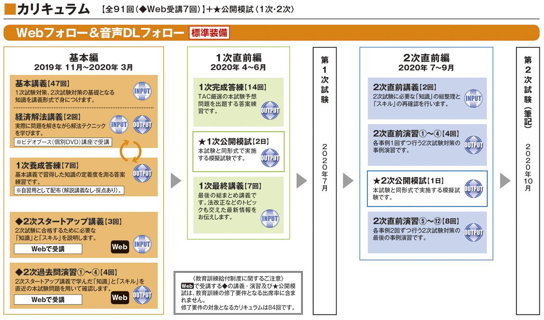 2020mokuhyo2020_mother_12stsoku_p42.jpg