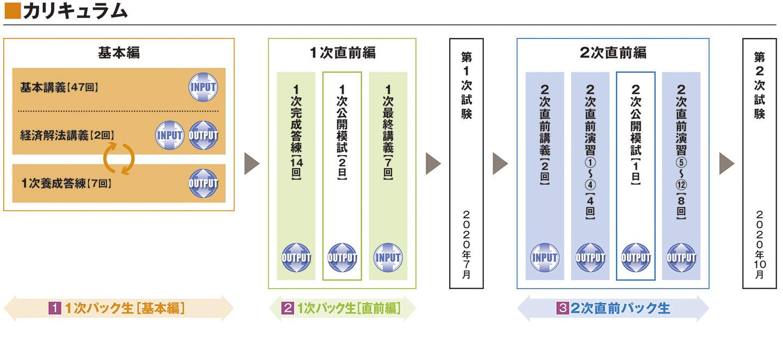 2020mokuhyo2020_mother_pack_p48.jpg