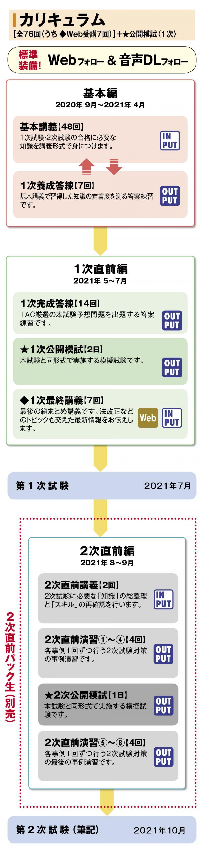 2021_1honka_cur.jpg