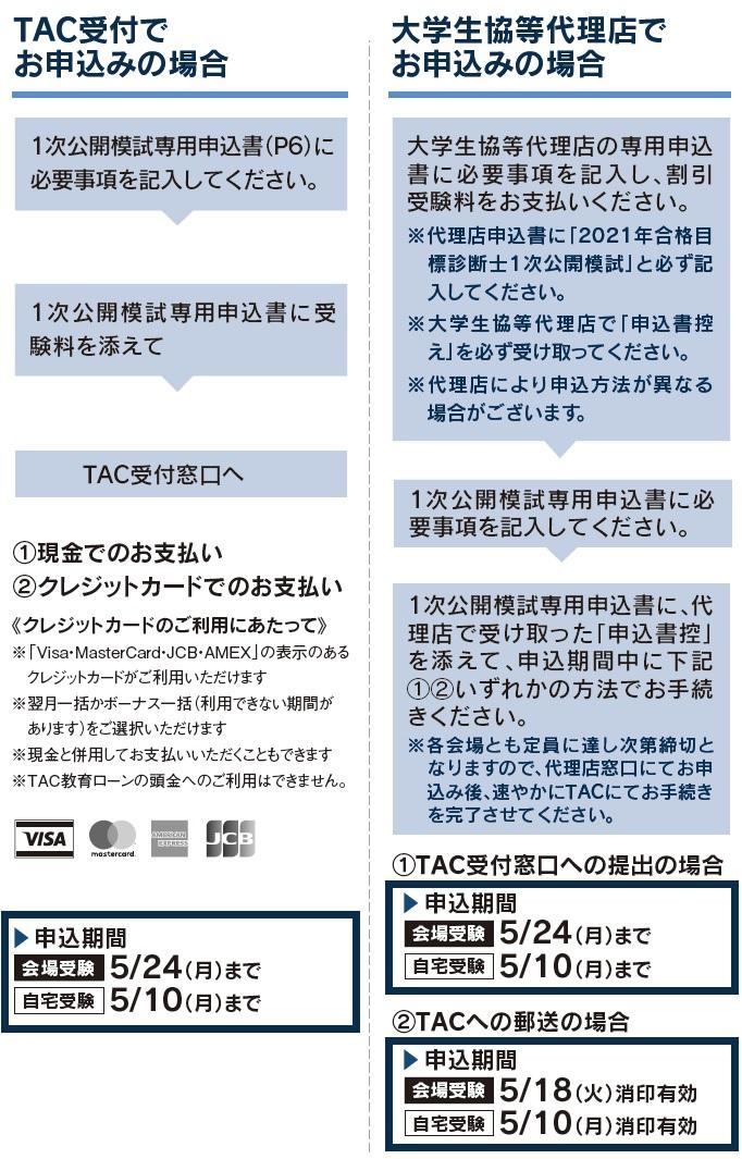 2021_1jimosi_mousikomi01.jpg