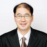 秋田 吉也先生