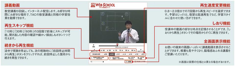 chusho_rsn_web_school_gamen.jpg