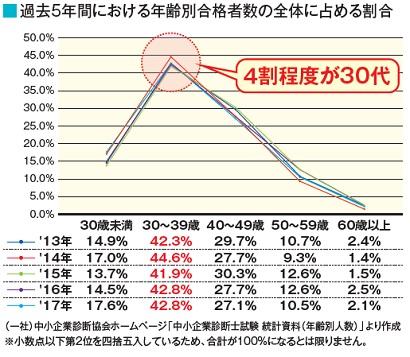 field1_point1_2.jpg