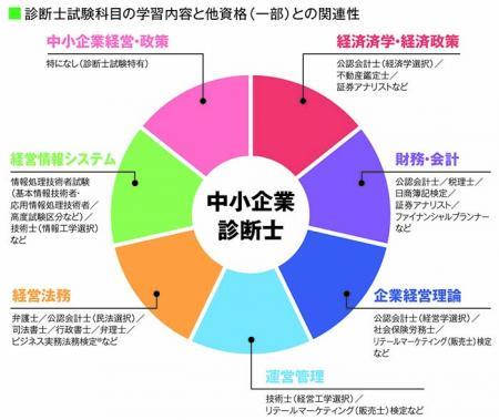 field4_point1.jpg
