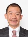 furuyama_3.jpg