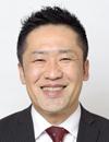 平野 清次郎講師