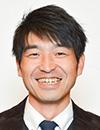 川上 宏司講師