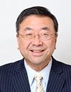 佐々木 史光講師