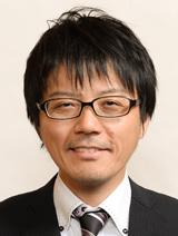 高畑 光伸先生