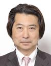 髙久 広講師