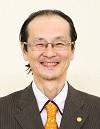 tanaka-n_2.jpg