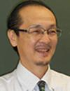 田中 直人講師