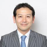 櫻井 正人先生