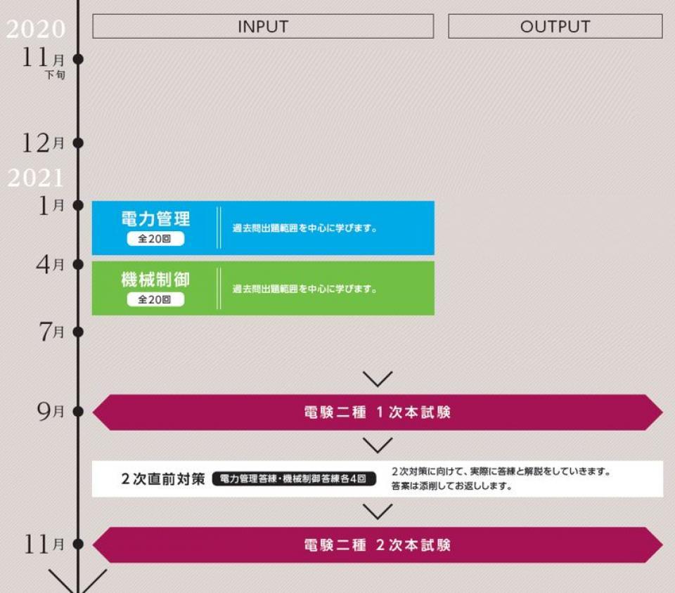 21_karikyuramu3.JPG