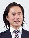 月井 京講師