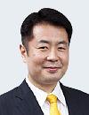 峰尾 茂克講師