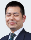 橋本 幸士講師