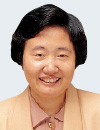 高柳 昌代講師