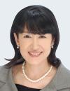 横川 由理講師