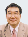 坂井 武講師
