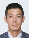 阪田 貴史講師