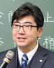 大塚 政秀講師