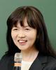 浜 多鶴子講師