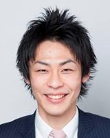 koushi_sakane.jpg