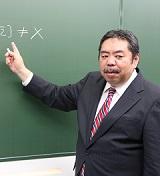 遠藤 金作 講師