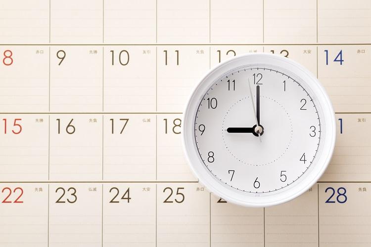 公認会計士試験の勉強時間はどのくらい必要?|資格の学校TAC[タック]