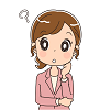 sensei_women_03.png