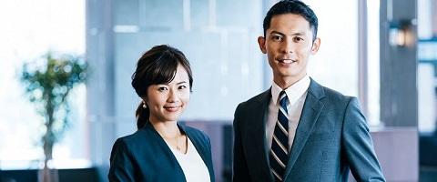 公認会計士と税理士の違い