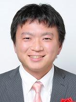 渡邉 智仁さん