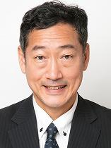 堀田 文人さん