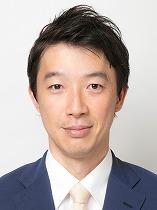 塚本 太一さん