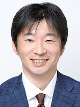久保 道郎さん