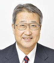佐藤 由豊さん