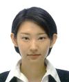 小野澤 汐梨さん