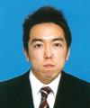 鈴木 裕之さん