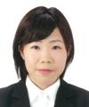 本田 歩美さん
