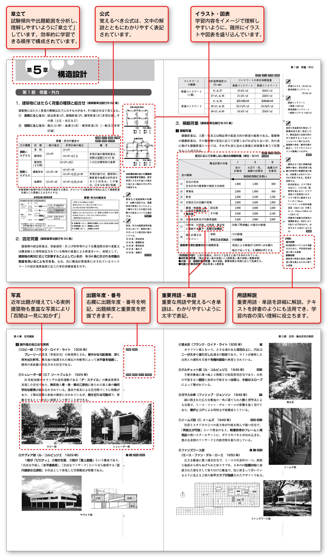 kyozai_fig01b.jpg