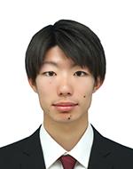 川本 新さん