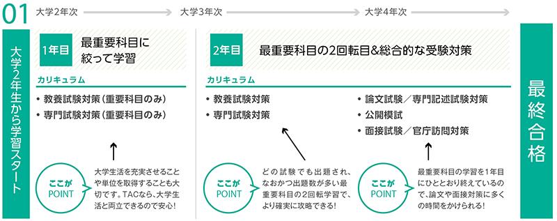 komuin_cal_image.jpg