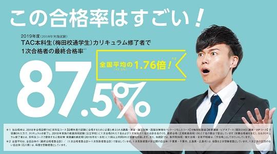 20mv_gokakuritsu.jpg
